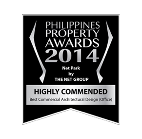 Philippines Property Awards 2014